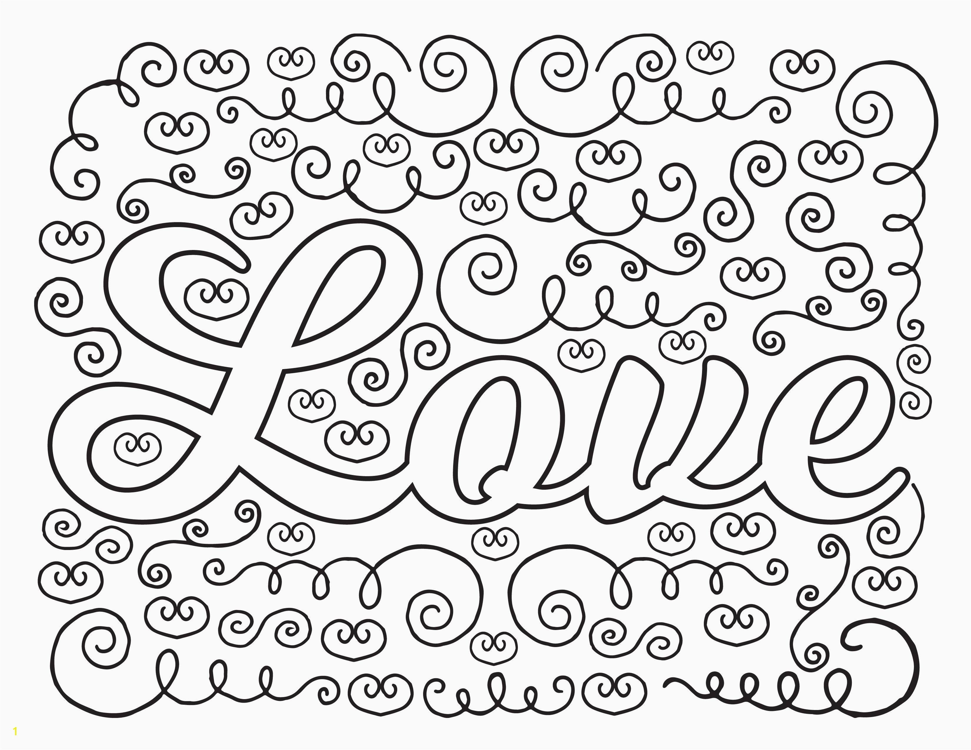 Coloring for Kids Lovely Free Printable Kids Coloring Pages Beautiful Crayola Pages 0d