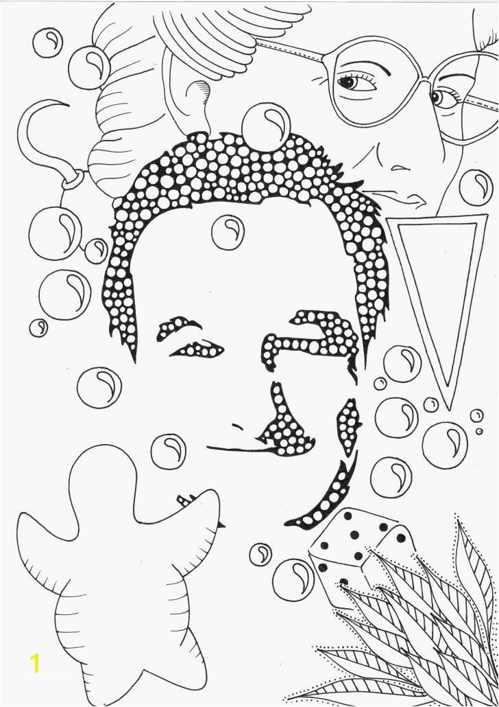 Home Coloring Pages Popular Games Coloring Pages Home Coloring Pages Best Color Sheet 0d Snap