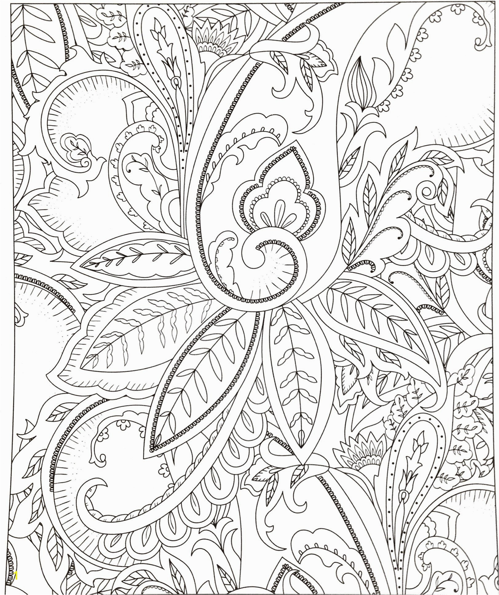Rainforest Coloring Page Jungle Coloring Pages Rainforest Coloring Page Heathermarxgallery