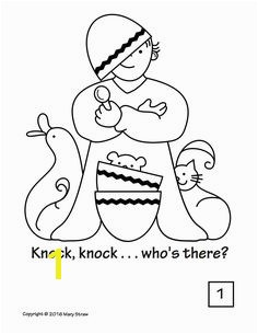 Sequencing Shapes Activity Coloring Pages ♠♪ Pre K Kindergarten First and Second Grade Ideas ♠♪ Pinterest
