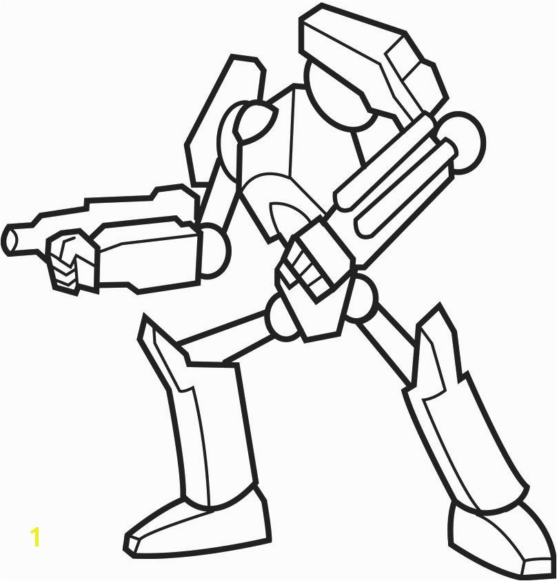 Real Steel Robot Coloring Pages Fresh Coloring Pages Robot Robots to Fight Coloring Pages Free Coloring