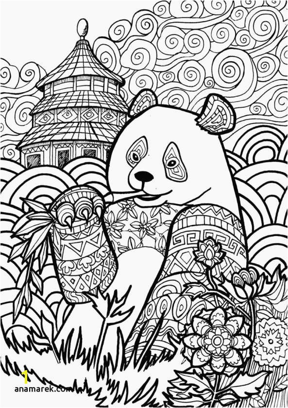Realistic Animal Coloring Pages Beautiful Fresh Animal Coloring Book for Kids Fresh Cool Od Dog Coloring