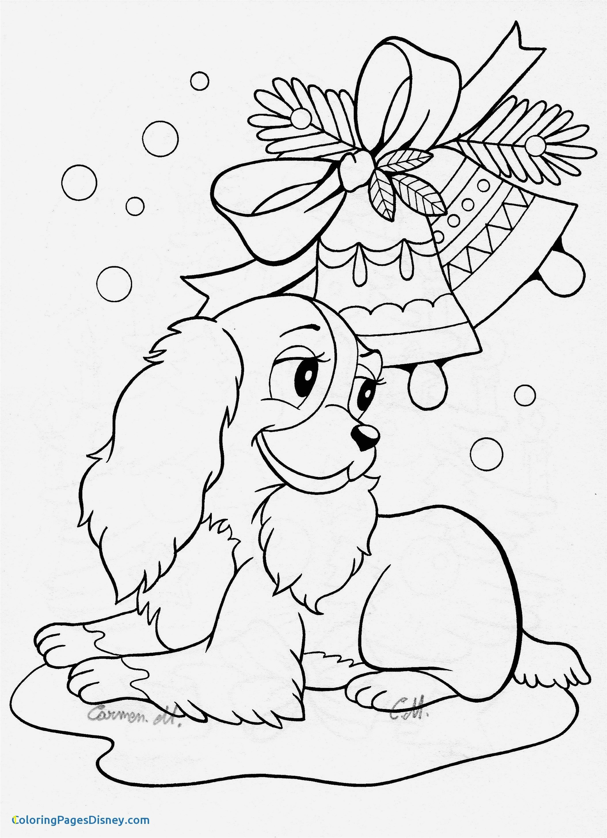 Free Coloring Pages Animals New Letter Y Coloring Pages Elegant
