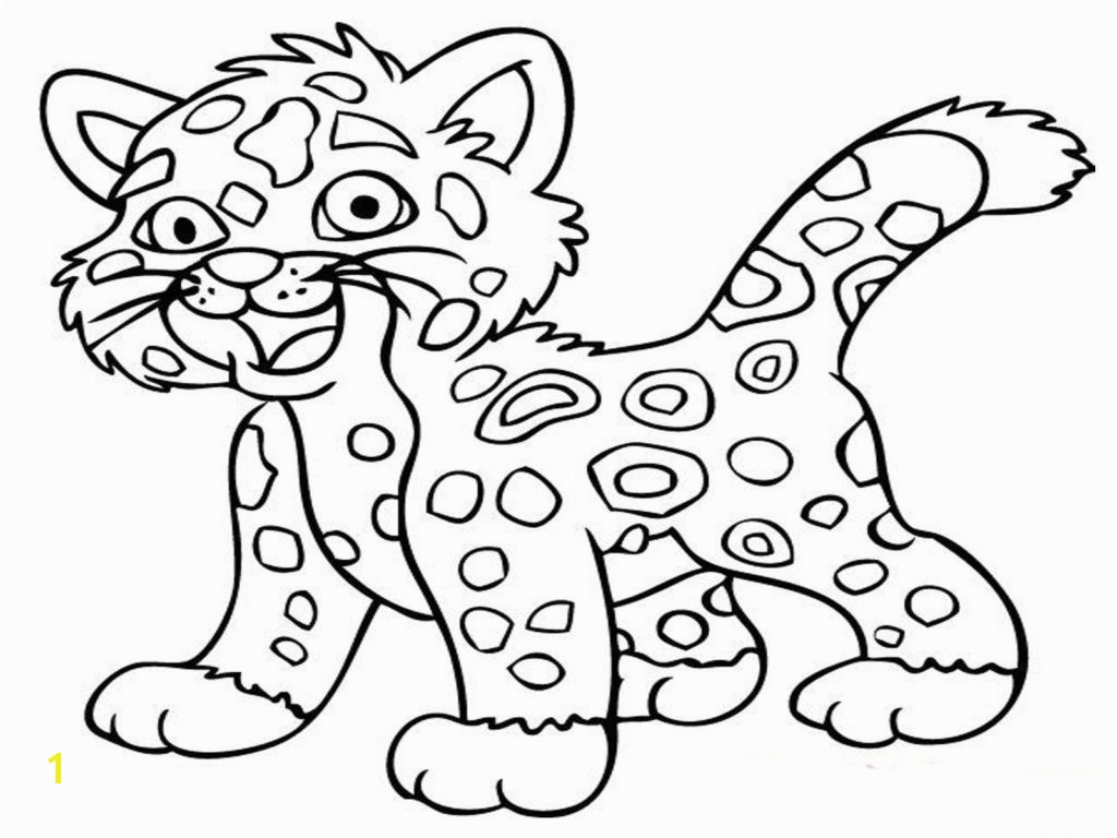 Really Cute Animal Coloring Pages Perfect Cute Anime Animals Coloring Pages top Gallery Ideas 1234