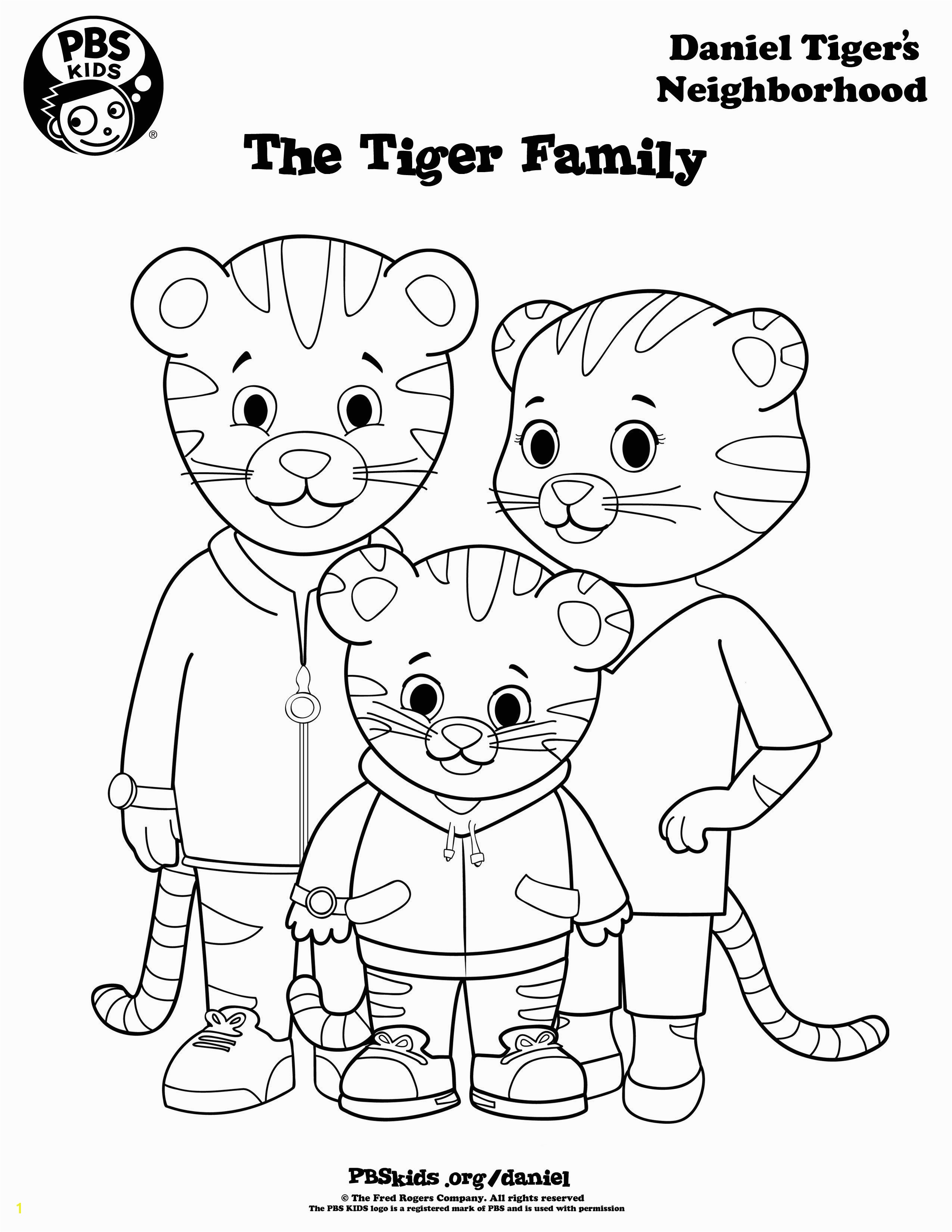 Awesome red ribbon week coloring sheet Gallery 6d Print out GRR rific coloring pages for