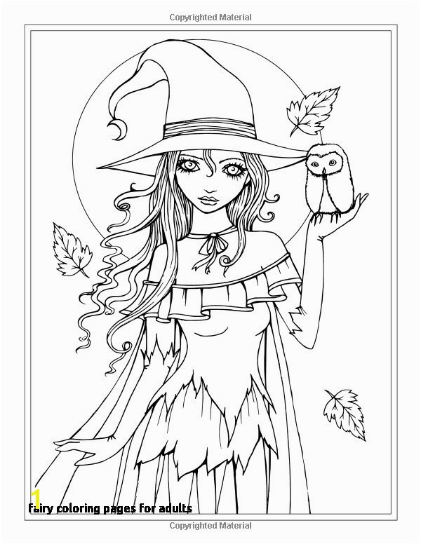 New Adult Coloring Pages Books For Kids For Adults In Coloring Book Awesome Coloring Pages Line