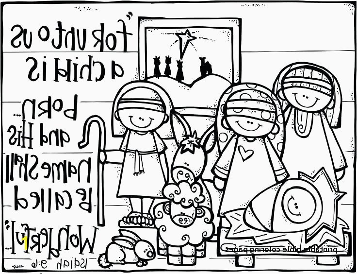 Jesus Christ Coloring Pages Free Religious Easter Coloring Page Unique Disciples Od Jesus Christ