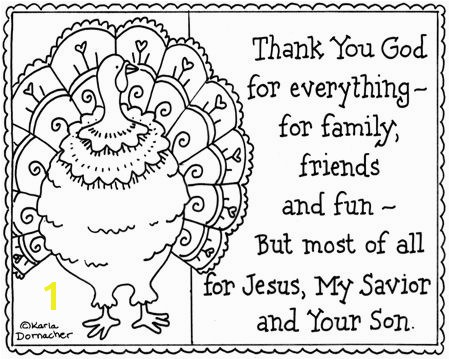 Keep the kiddos entertained and in the holiday spirit with theses 10 FREE Thanksgiving Coloring Pages