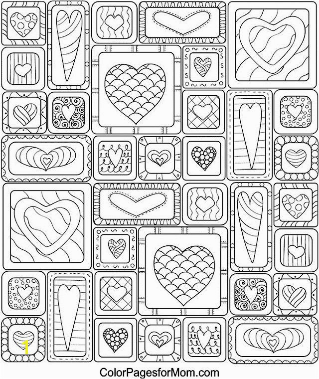 Robert Indiana Love Coloring Page Awesome 75 Best Jim Dine by Jennifer sohnen Pinterest