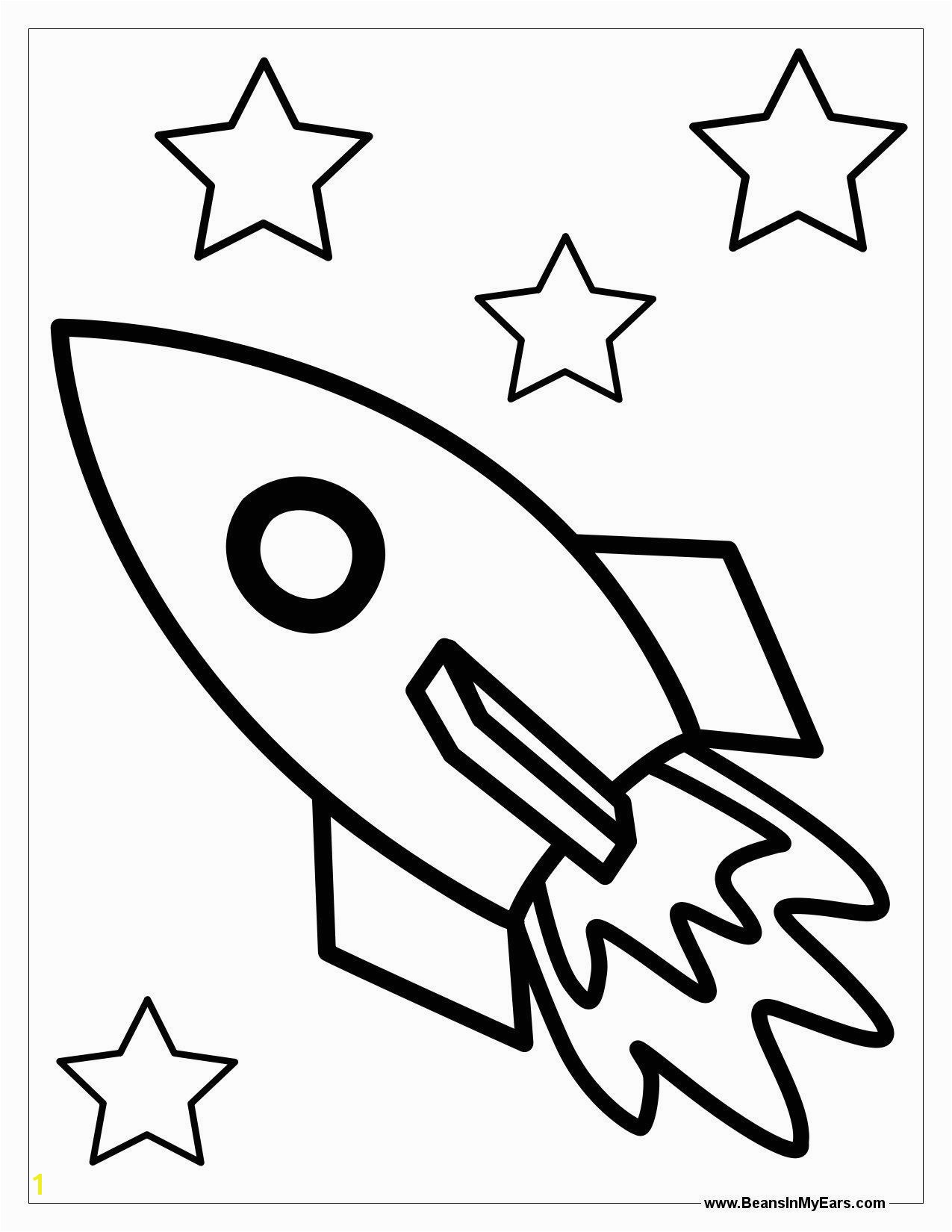 Labeled coloring pages rocket ship free printable rocket ship coloring pages free rocket ship coloring pages rocket ship coloring page