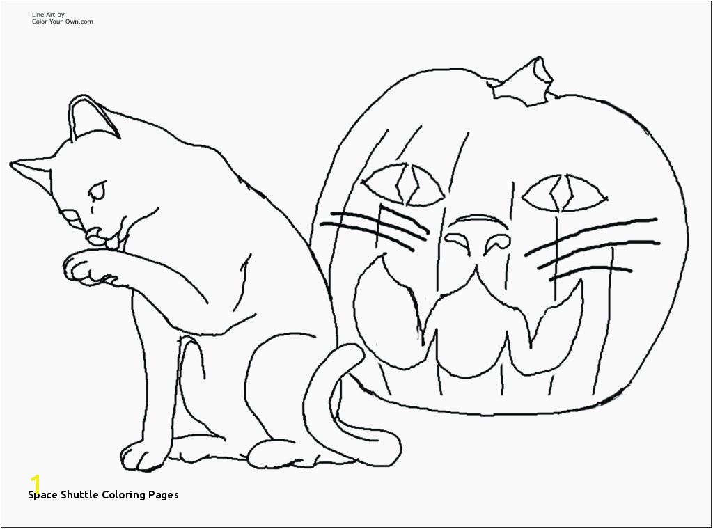 Space Shuttle Coloring Pages Best Cool Coloring Page Unique Witch Coloring Pages New Crayola
