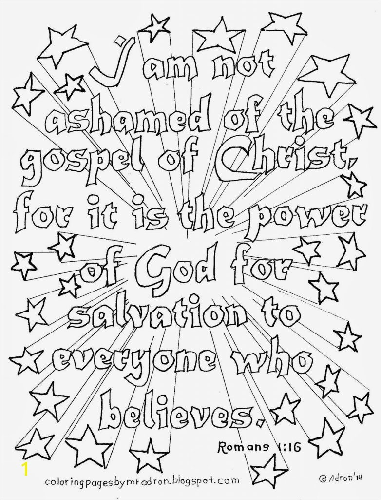 Romans 8 28 Coloring Page Coloring Pages Crafting Bible Coloring Page 22 Story Pages Free Unique For Adults Best Od Dog Crafting Bible