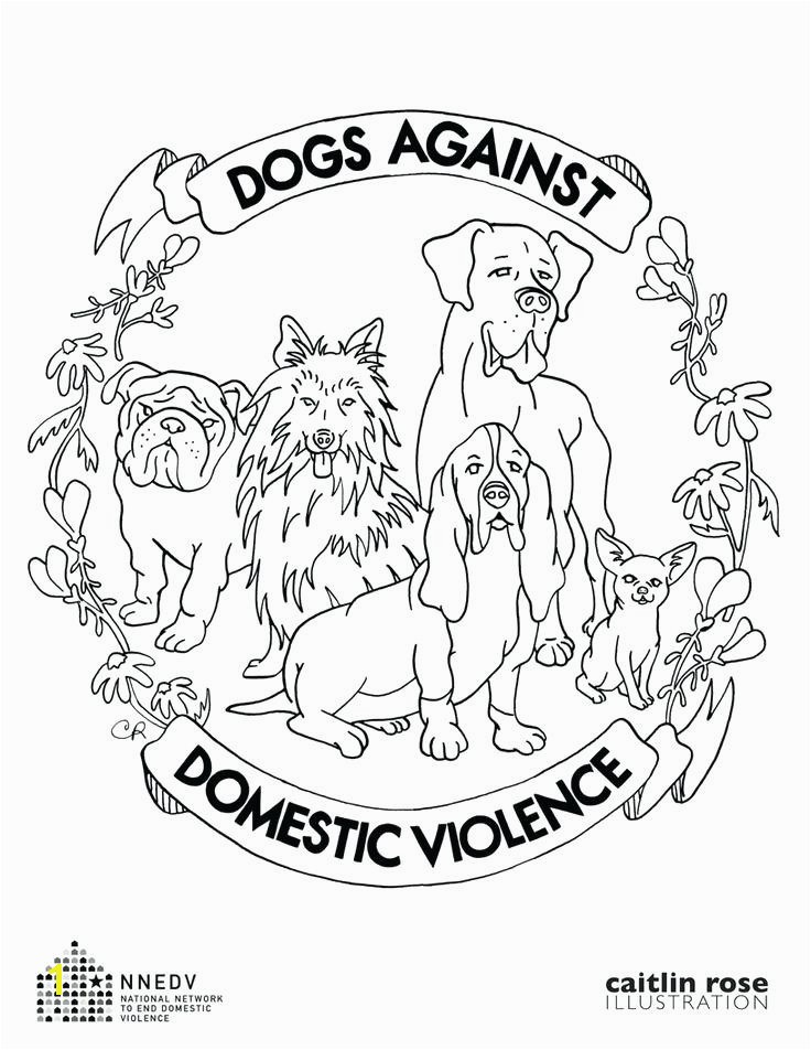 Romulus and Remus Coloring Page Awesome Neverending Story Coloring Pages X to Print Out for within