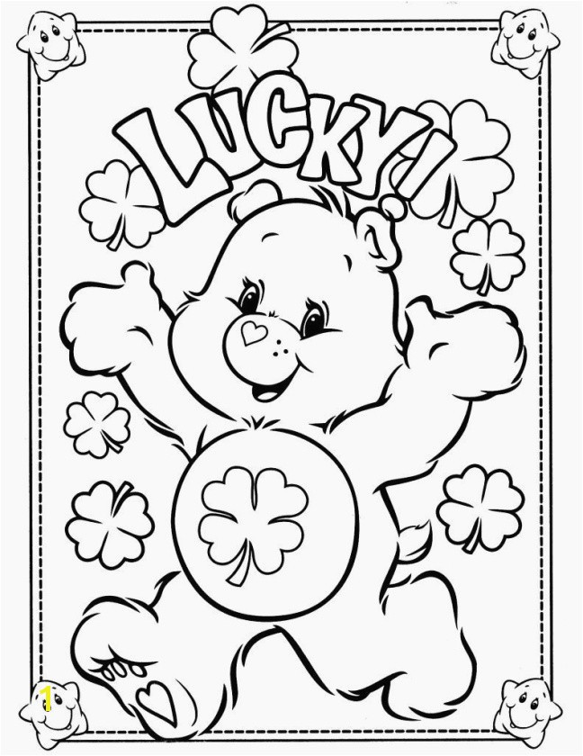Romulus and Remus Coloring Page Fresh Unique Teddy Bear Coloring Pages Image Image