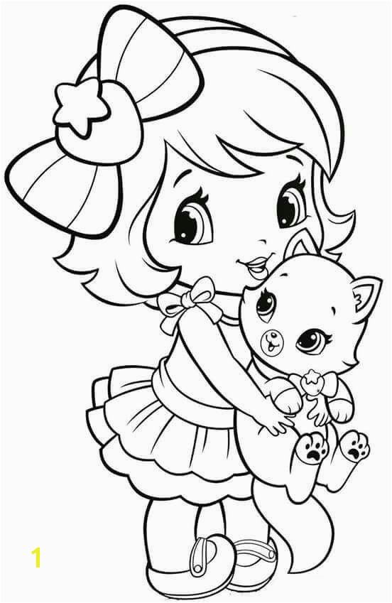 Romulus and Remus Coloring Page Best Girly Coloring Pages Luxury Cartoon Coloring Pages – Oldmintfo