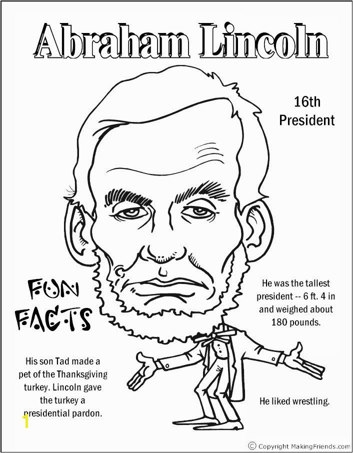 Ronald Reagan Coloring Pages Madagascar Thinking Day Download Homeschool Pinterest