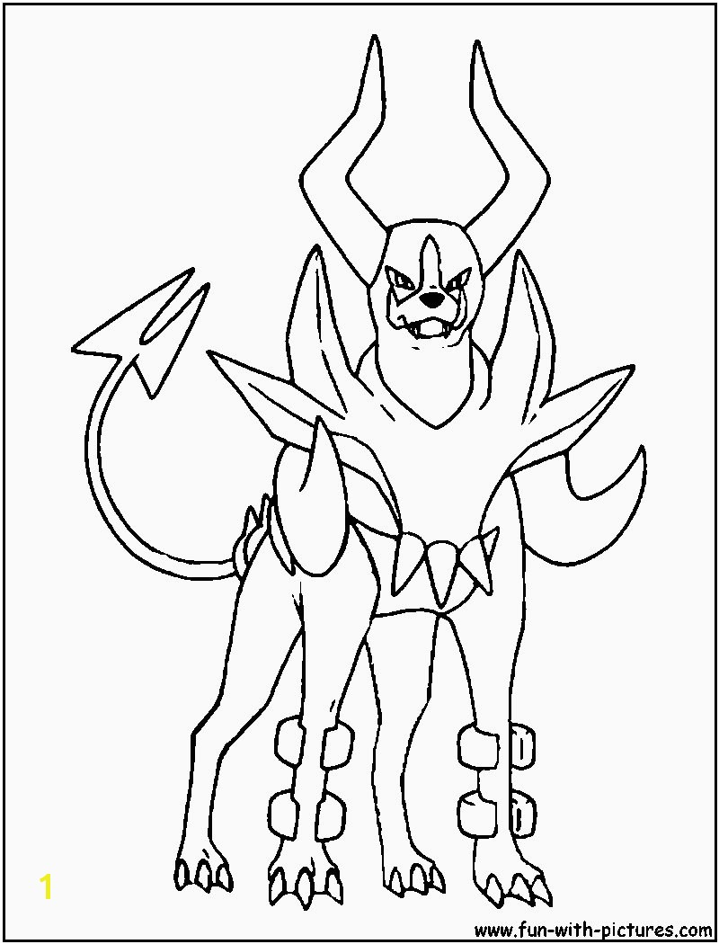 Plusle and Minun Coloring Pages Unique Powerful Roselia Coloring Pages Imagination Mega Pokemon Printable