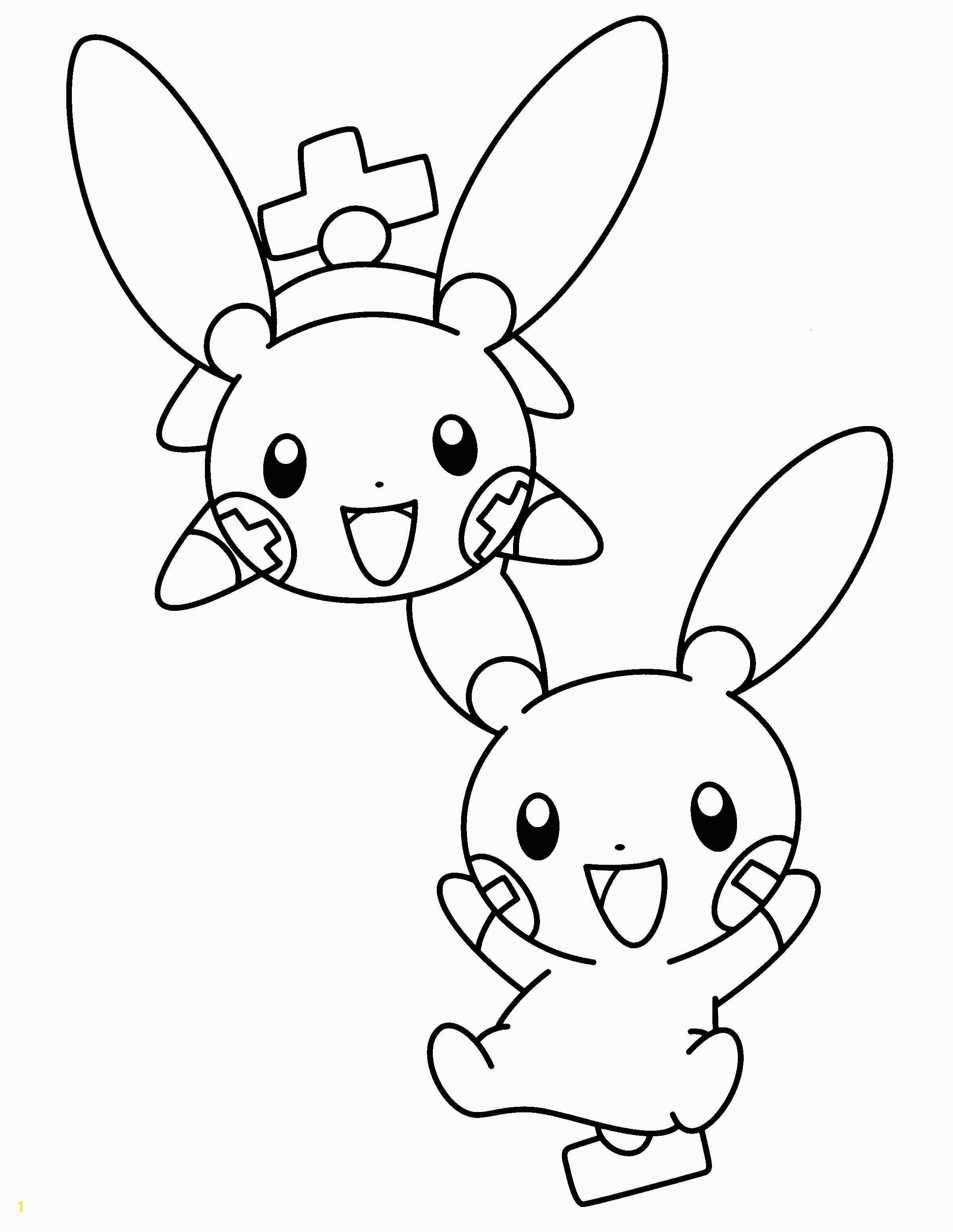 Pokemon Coloring Page Printable Inspirational Reward Roselia Coloring Pages Portfolio Pokemon Black and