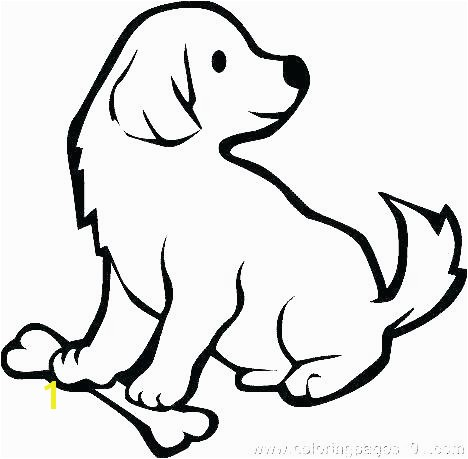 rottweiler puppies coloring pages puppies coloring pages printable rottweiler puppy free pet coloring pages for adults