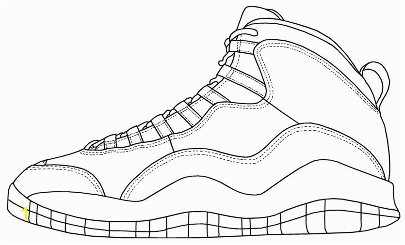 Russell Westbrook Coloring Page Unique Jordan 11 Coloring Page Darach Info Basketball Coloring Sheets graph