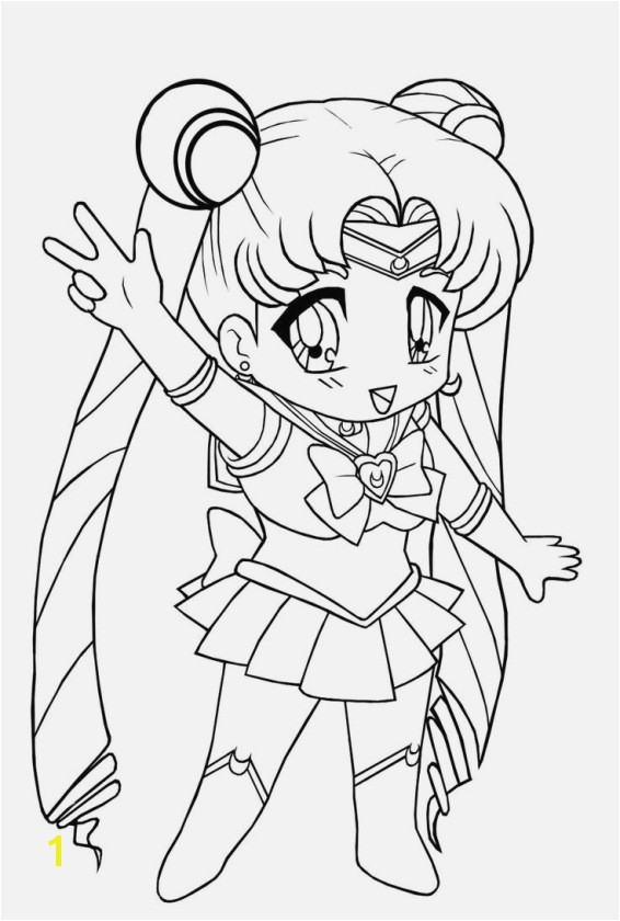 Anime Coloring Pages Sailor Moon Nice Lovely the 16 Best Sailor Saturn Pinterest Sailor Saturn