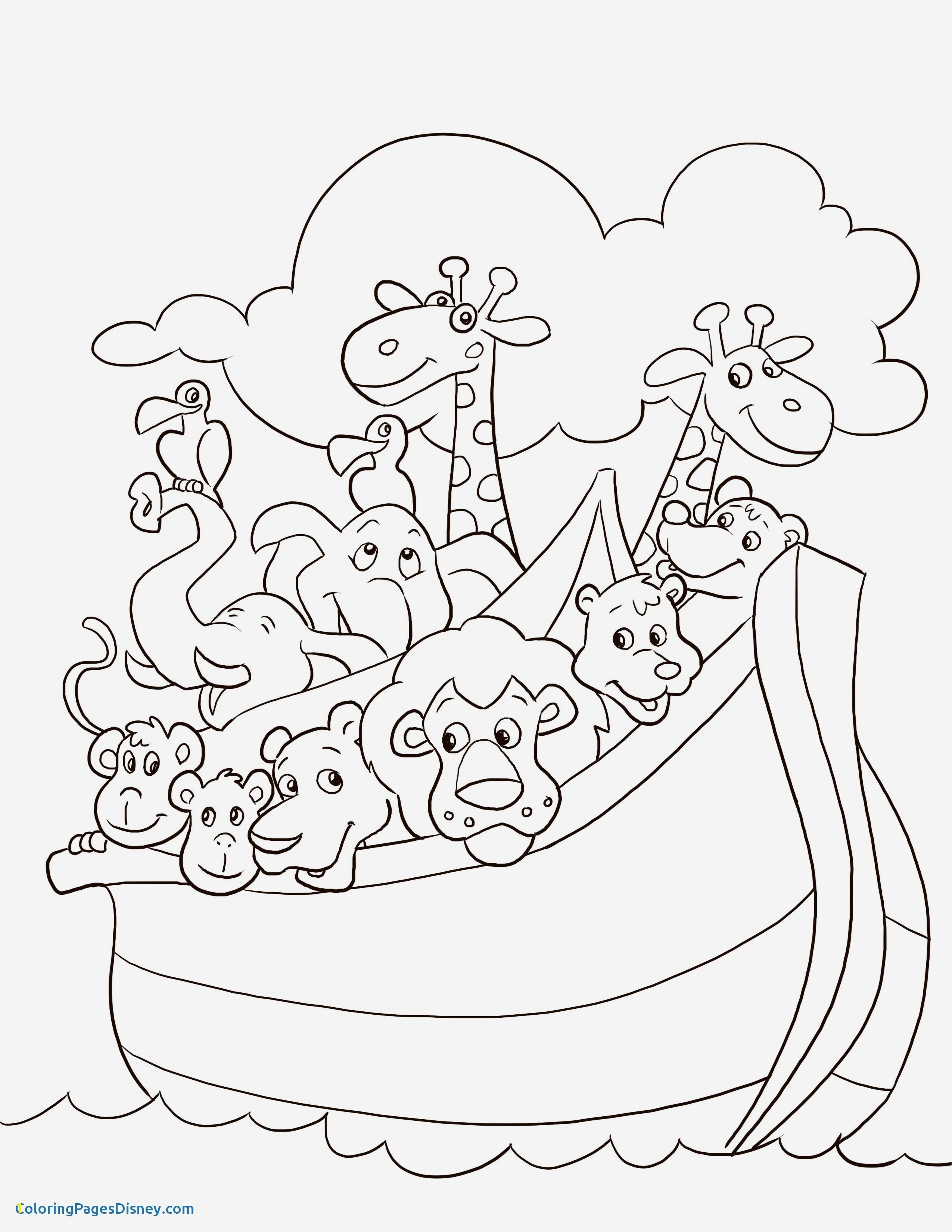 Samson Coloring Pages For Kids Free Noah Ark Coloring Pages Heathermarxgallery