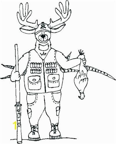 coloring pages of deer deer hunting coloring pages deer coloring pages to print deer hunting coloring