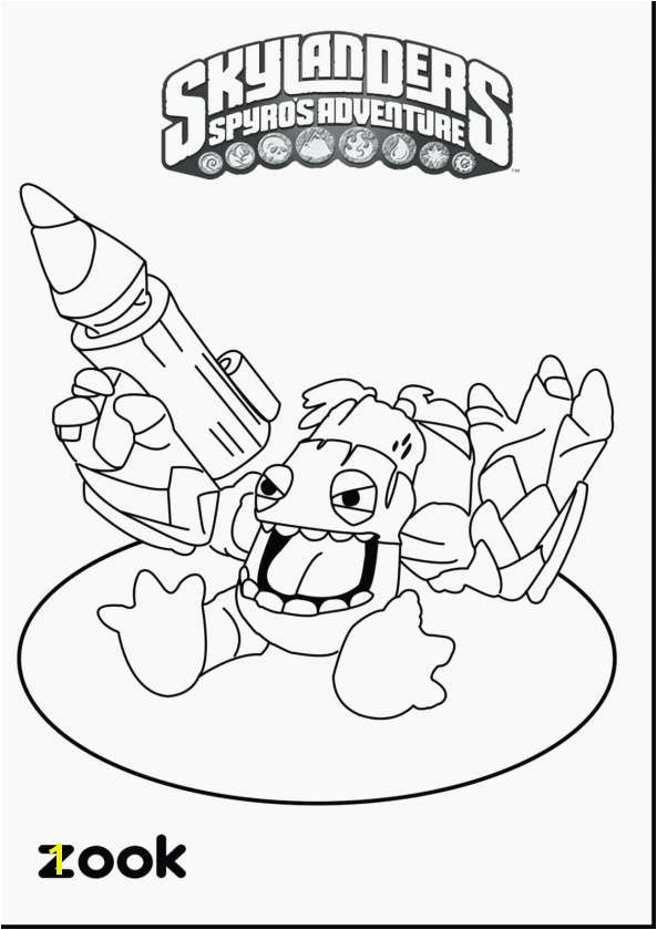 Sanjay and Craig Coloring Pages Coloring Page