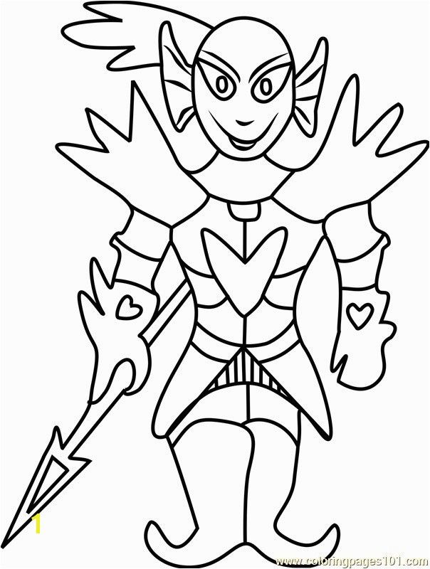 Sans Undertale Coloring Pages Awesome Sans Undertale Coloring Pages New Undertale Coloring Pages 9 Stock
