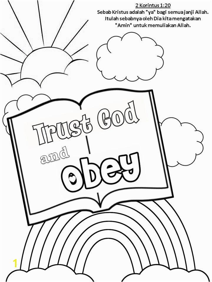 Sans Undertale Coloring Pages Sans Undertale Coloring Pages Awesome Trust God Coloring Page