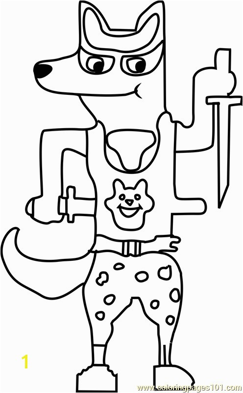 Sans Undertale Coloring Pages Awesome Undertale Coloring Pages to Print Snowdrake Undertale Coloring Page Pics
