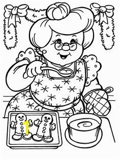 Christmas Coloring Pages Bing Actually has LOTS of really cool coloring pages