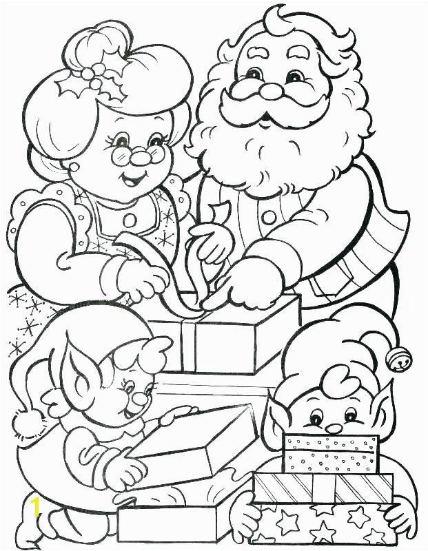 santa claus coloring pages 151 coloring sheet coloring pages coloring pictures of coloring pages of free