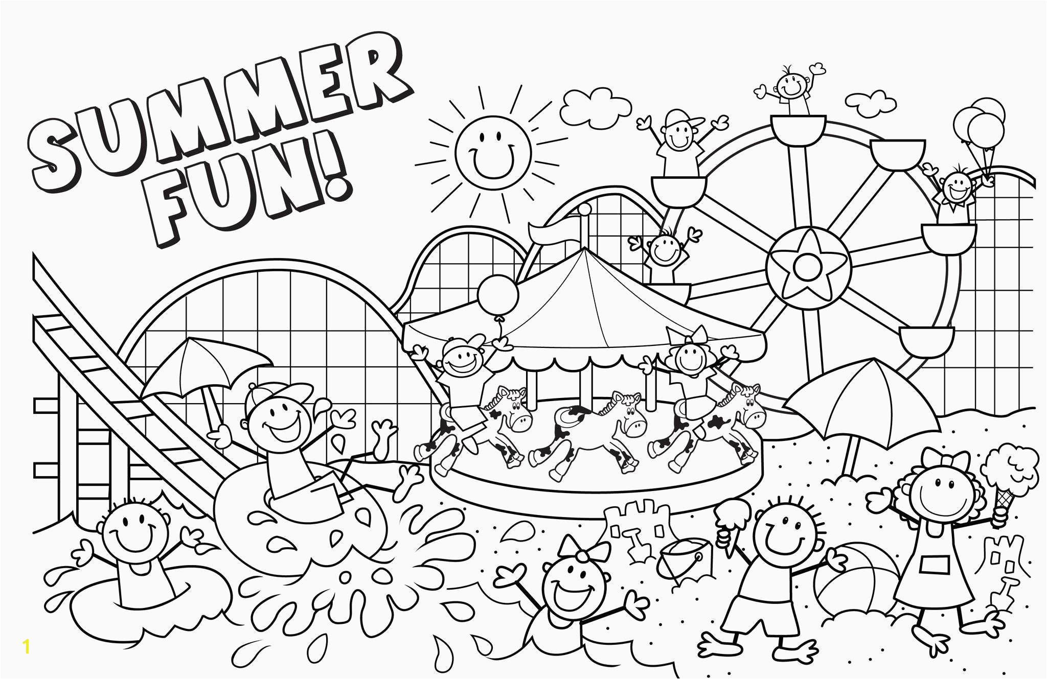 Free Printable Beach Coloring Pages Awesome Beach Coloring Pages Beautiful Printable Cds 0d – Fun Time