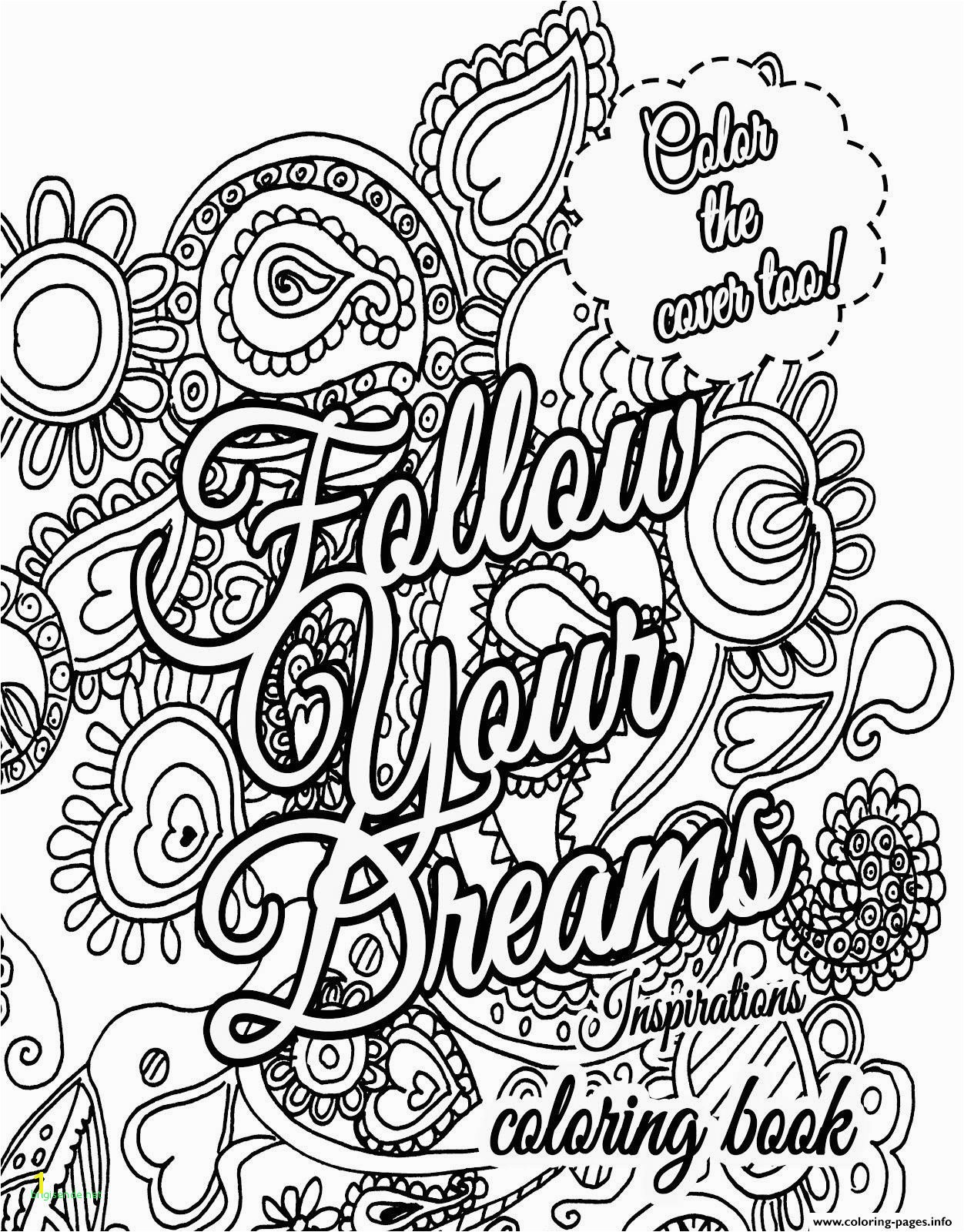 Free Printable Coloring Pages for Girls Inspirational Sayings Best 28 Collection Inspirational Coloring Pages for