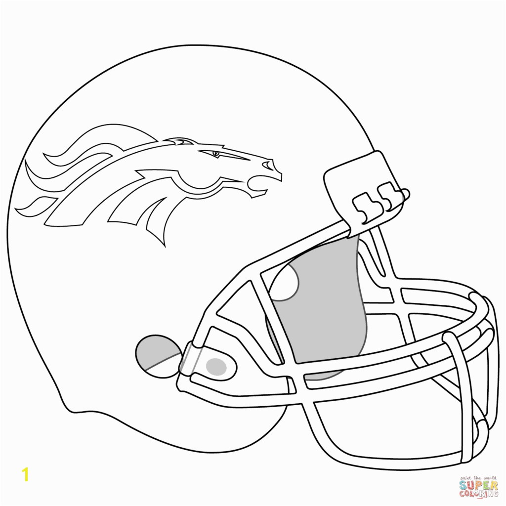 free printable seattle seahawks coloring pages new denver broncos coloring page of free printable seattle seahawks coloring pages