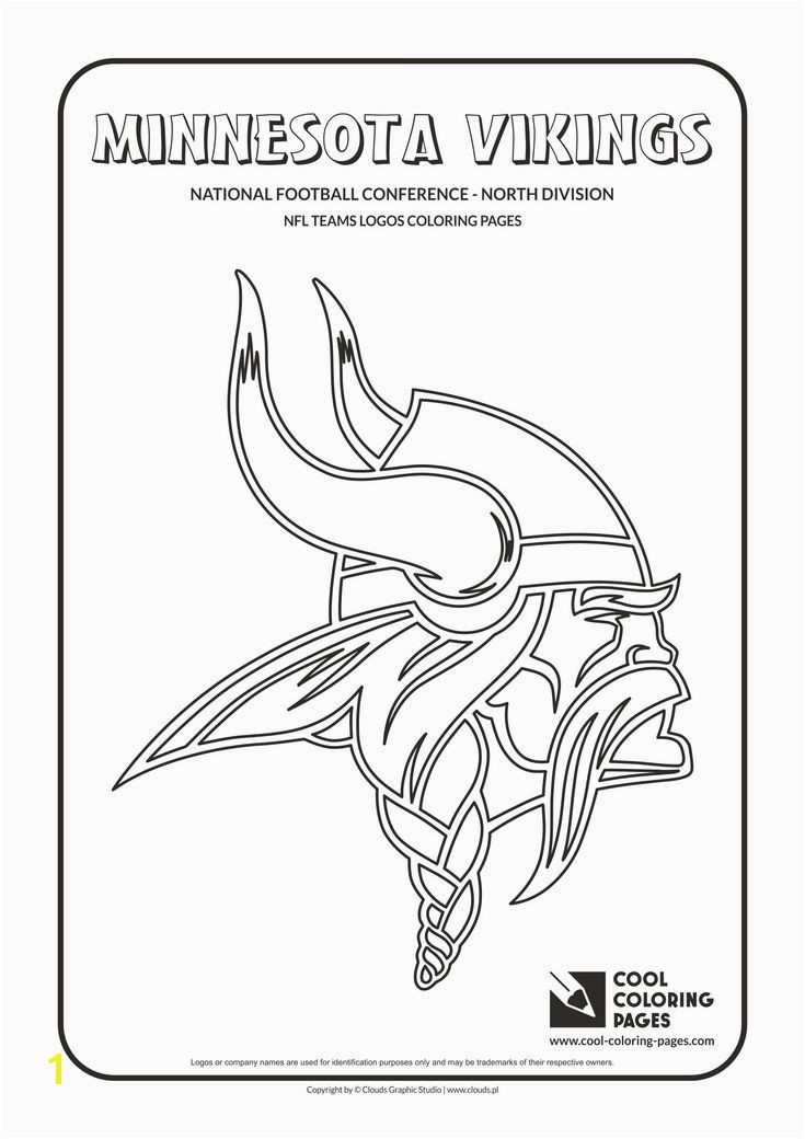 Seahawk Coloring Pages Seahawks Coloring Pages 34 Best Nfl Teams Logos Coloring Pages