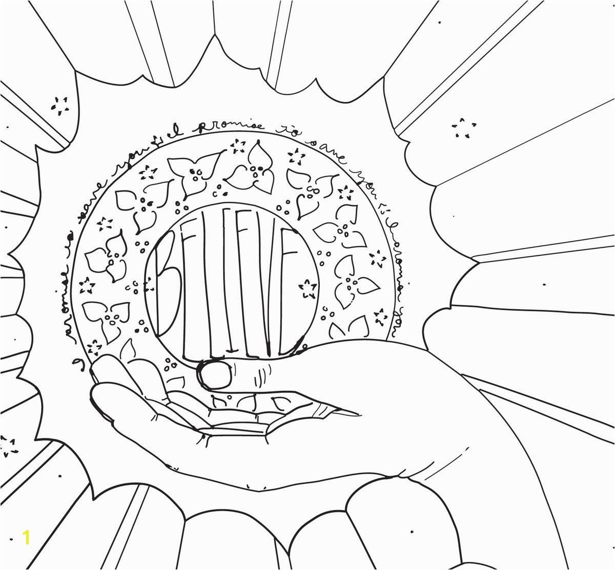Sermons4kids Coloring Pages Best Es Tut Uns Leid Coloring Pages Image