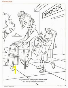 kindness coloring pages printable coloring pages sheets for kids Get the latest free kindness coloring pages images favorite coloring pages to print