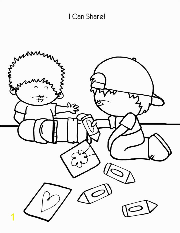 720x931 Helping Others Coloring Pages – AZ Coloring Pages Coloring Pages