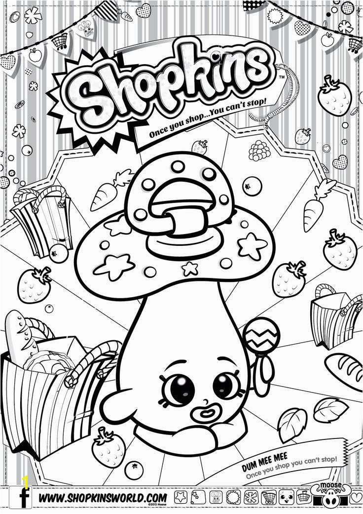 Shopkins Christmas Coloring Page Shopkins Coloring Sheets Awesome 131 Best Shopkins