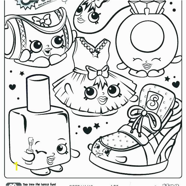 shopkins coloring sheets free printable pages best colouring cupcake queen shopkins coloring sheets