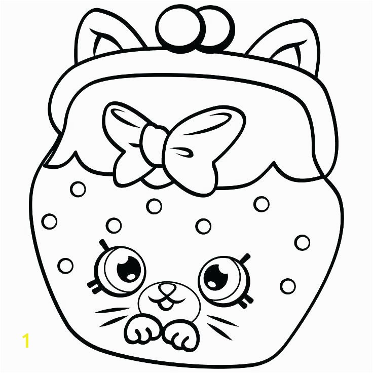shopkins coloring sheets pages gallery drawings to print season 8 1 2 3 pag shopkins coloring sheets