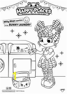 Print shopkins season 6 Chef Club Season coloring pages Shopkins Coloring Sheets Pinterest