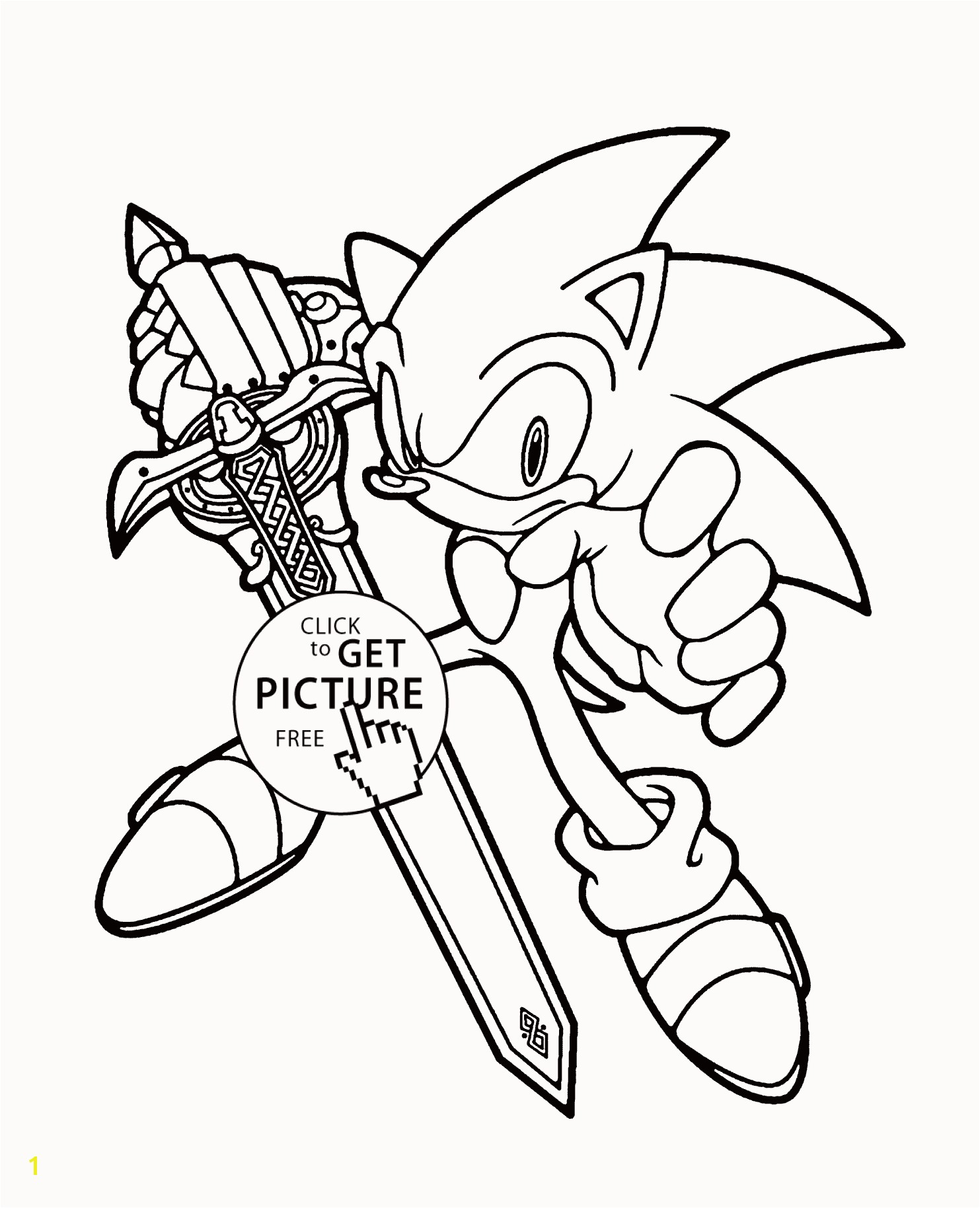 Silver sonic the Hedgehog Coloring Pages 30 New Silver the Hedgehog Coloring Pages