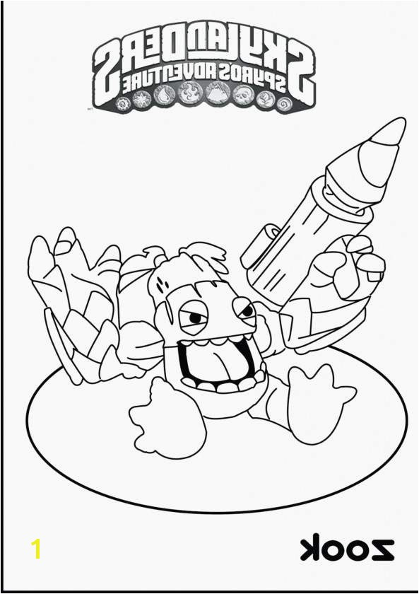 free coloring sheets for kids best of free doodle art coloring pages simple awesome royalty free