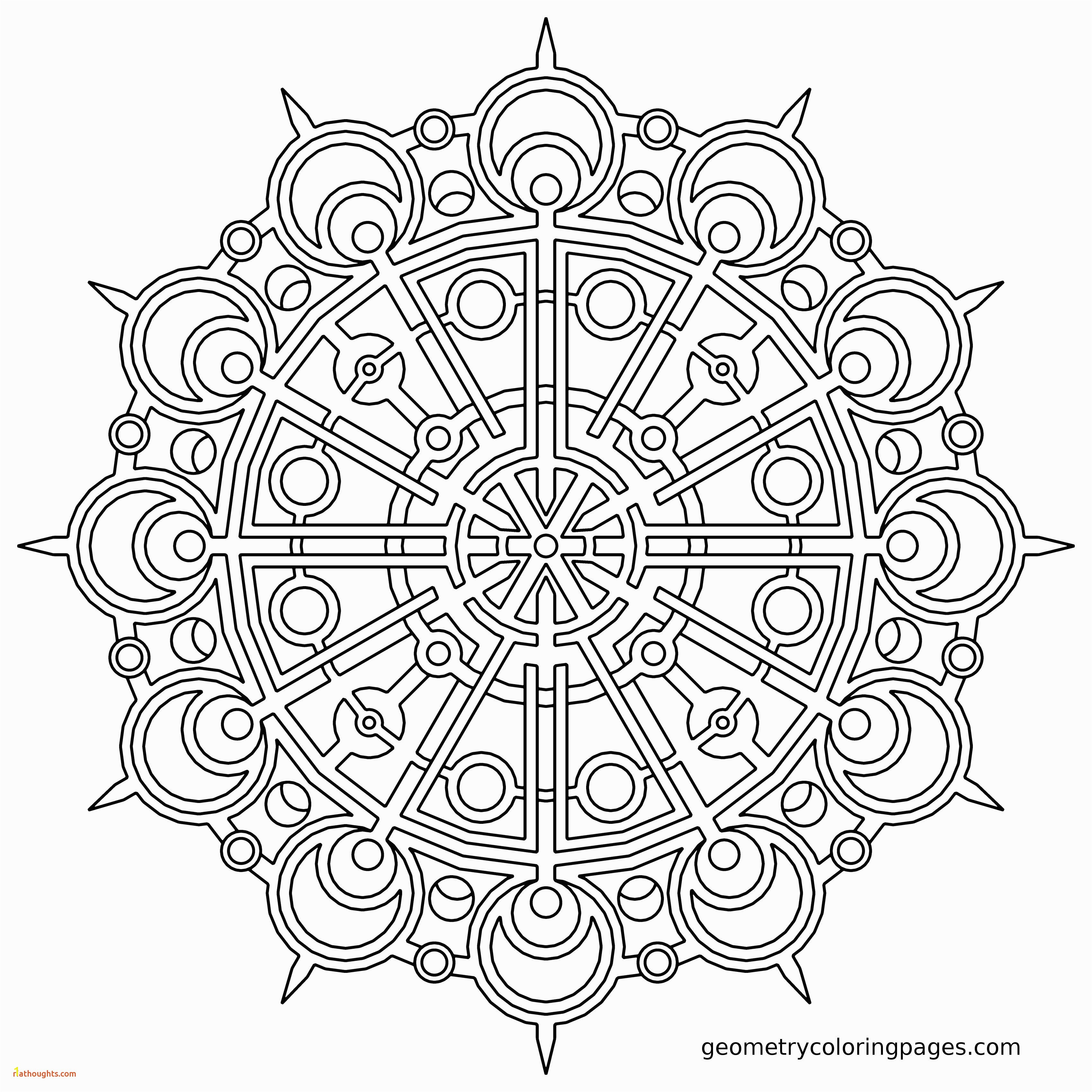 Awesome Fresh S S Media Cache Ak0 Pinimg originals 0d B4 2c Free Awesome Coloring Pages