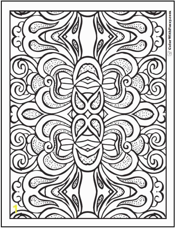 30 Pattern Coloring Pages ✨ ColorWithFuzzy PrintableColoringPages CelticColoringPages ColoringPagesForKids AdultColoringPages