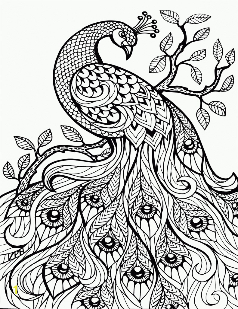 inspiring free printable aboriginal colouring pages abstract coloring pdf simple arttable therapy sheets