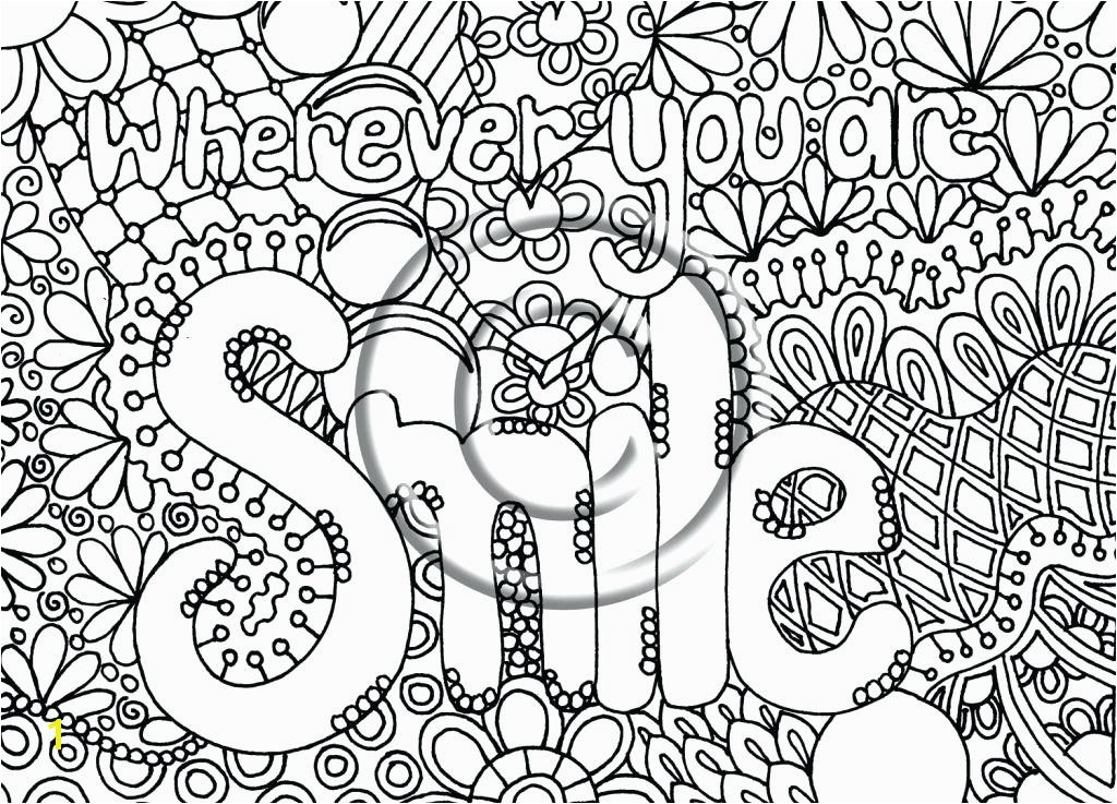 Simple Machines Coloring Pages Coloring Pages Simple Machines Coloring Pages therapy Kids Works